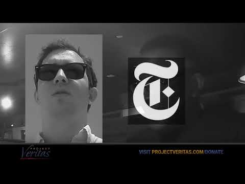 American Pravda, NYT Part II – Exploiting Social Media & Manipulating the News (Subtitulado)