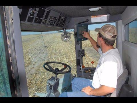 Nebraska Farm Bureau Right to Repair Webinar