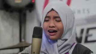 Video UNGU - Andai Aku Bisa (Salma Aliyyah) download MP3, 3GP, MP4, WEBM, AVI, FLV Desember 2017