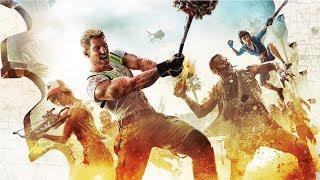 видео Escape Dead Island: системные требования, дата выхода