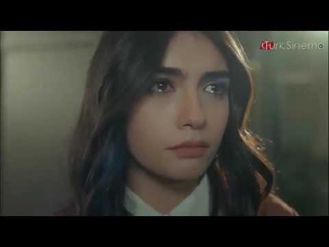 Высшее общество турецкий сериал 13 серия