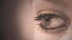 Celine Dion- Mamma (Goodbye) With Lyrics
