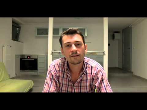 Hyper Island Video Presentation (DMM Manchester)