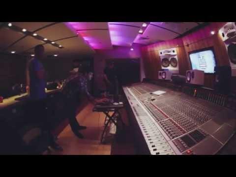BurnHard & Brendan Vintedge - Purple Rain - An Electronic Education (Album Preview)