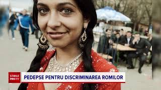 Știrile PRO TV - 4 ianuarie 2021