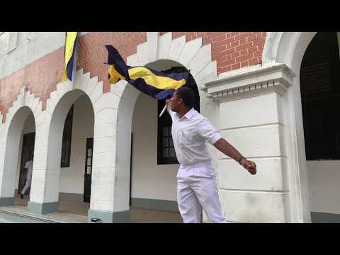 Sinha Puthun 2019(The Royal College 140th Big Match Song)