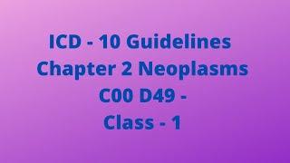 Tendinitis del cuádriceps código icd 10 para hipertensión
