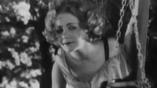 Déa Selva,1933. Cantam Januário de Oliveira,1930 e Moacir Bueno Rocha,1933.
