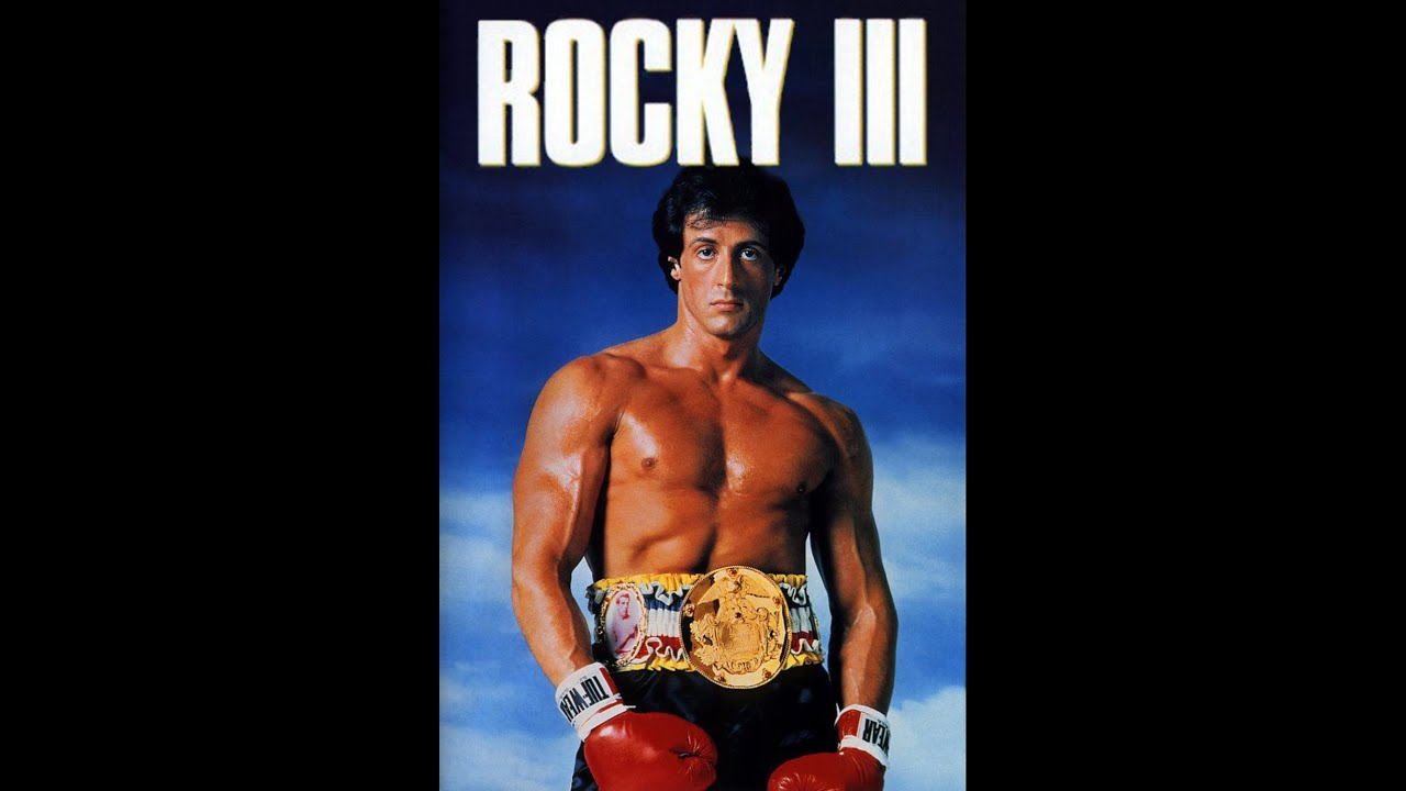 rocky 4 film review Rocky: the undisputed collection blu-ray (rocky,  the undisputed collection blu-ray review published by casey  if a rocky film can't get you amped up.