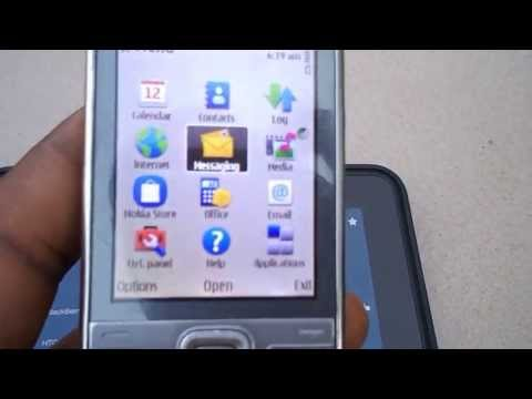 Kindle Fire Bluetooth: Transferring from phone to Kindle
