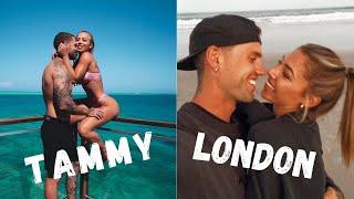 Baixar REECE HAWKINS   Ex & New Girlfriend London Goheen