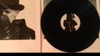 PET SHOP BOYS - LEAVING (PSB HappyHour 12-inch Remix)
