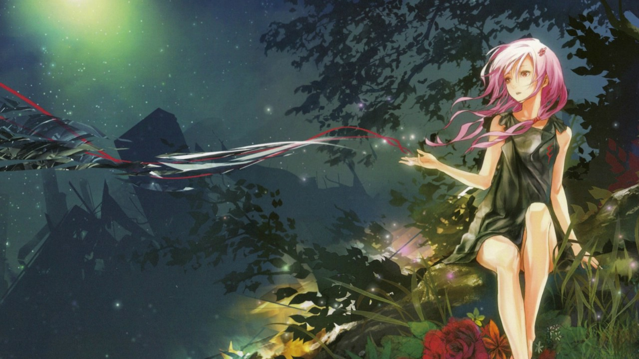Download Nightcore - Until The End