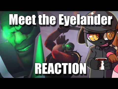 tf2 eyelander how to get