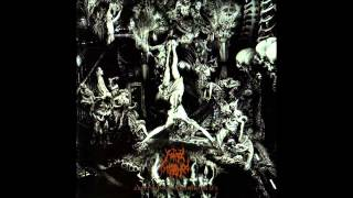 Father Befouled - Irreverent Ascendancy [HQ]