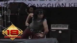 Seurieus - Apanya Dong (Live Konser Aceh 02 Juli 2006)