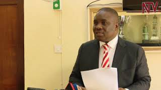 MERGER OF GOVERNMENT AGENCIES: Lukwago proposes reforms for KCCA
