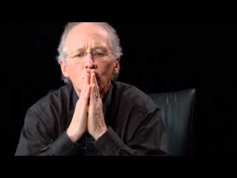 John Piper Interviews Rick Warren on Unconditional Election