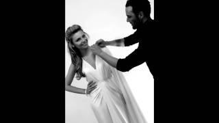 Fabrizio Crispino  ALTA MODA Vi Regalo un Abito da Sposa  INSTANT FASHION  Haute Couture