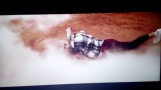 Макс Барских - Туманы /Неверная (Премьера клипа)