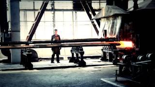Керченский Стрелочный Завод(Керченский Стрелочный Завод (КСЗ) промо-ролик, снятый еще в те времена когда Крым был Украинским., 2015-03-09T07:13:00.000Z)
