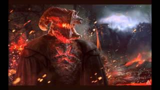 Breaking Benjamin - The Diary Of Jane (Demon Voice)
