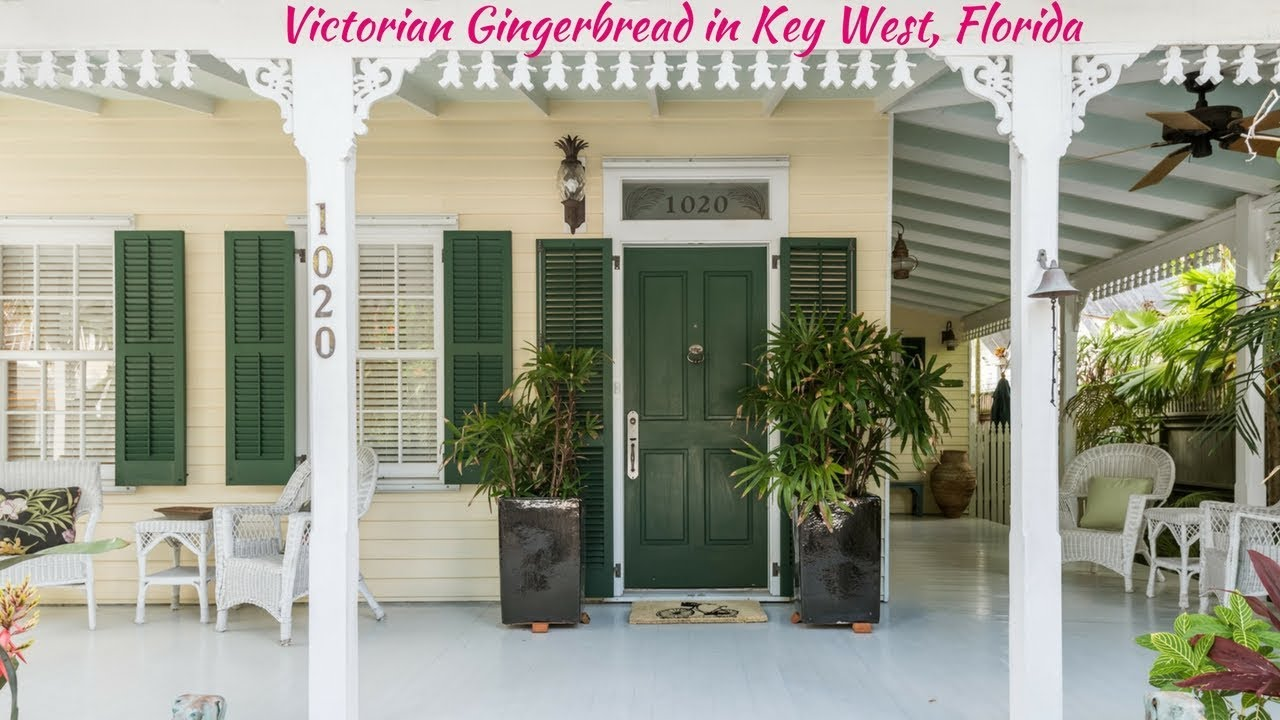 Key West Historic Victorian House Plan on michigan victorian house plans, key west patio home plans, key west florida home plans, san francisco victorian house plans, key west bungalow plans,