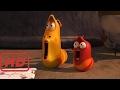 Cartoon funny Best Funny Cartoon  Lava  2017 HD - Larva Full Movie 2017 -  New Funny Collection 201