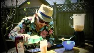 Cinco De Mayo - Tequila (drinks Undressed Tv Show Ep.4)