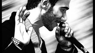 (الجوكر) - بيت اغنية (في اختلافنا رحمة) - El Joker - Fe Ekhtelafna Rahma - (Instrumental)