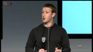 מבט - חברת צ'ק פוינט הישראלית חשפה פרצת אבטחה חמורה בצ'אט של פייסבוק