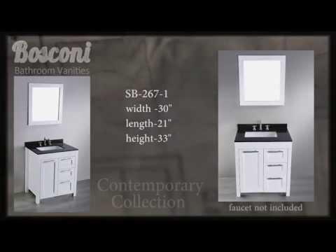 white-modern-bathroom-vanity---30-inch-by-bosconi,-model-sb-267-1