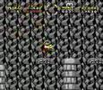 Super Mario TKO - Flint Hearth