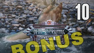 Dead Reckoning: Silvermoon Isle CE [10] w/YourGibs - BONUS CHAPTER (1/3)