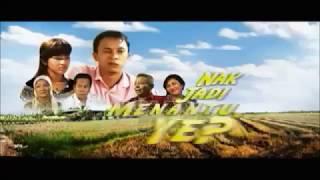 Nak Jadi Menantu Ye Part 6 Elfira Loy
