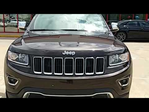 2016-jeep-grand-cherokee-limited-fwd