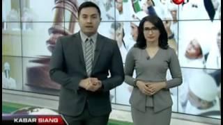 UPDATE KASUS AHOK : Rekaman Asli Pelecehan KH Ma'ruf Amin Oleh Ahok