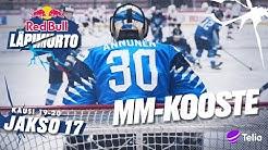 U2O MM-KISAT 2020 | KOOSTE | Red Bull Läpimurto - Jakso 17