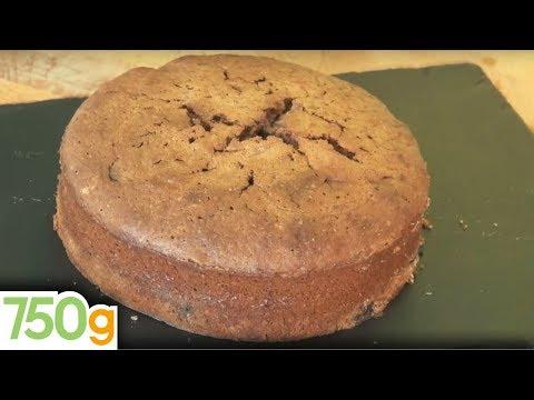 recette-de-gâteau-au-chocolat-crousti-moelleux-façon-philippe-conticini---750-grammes