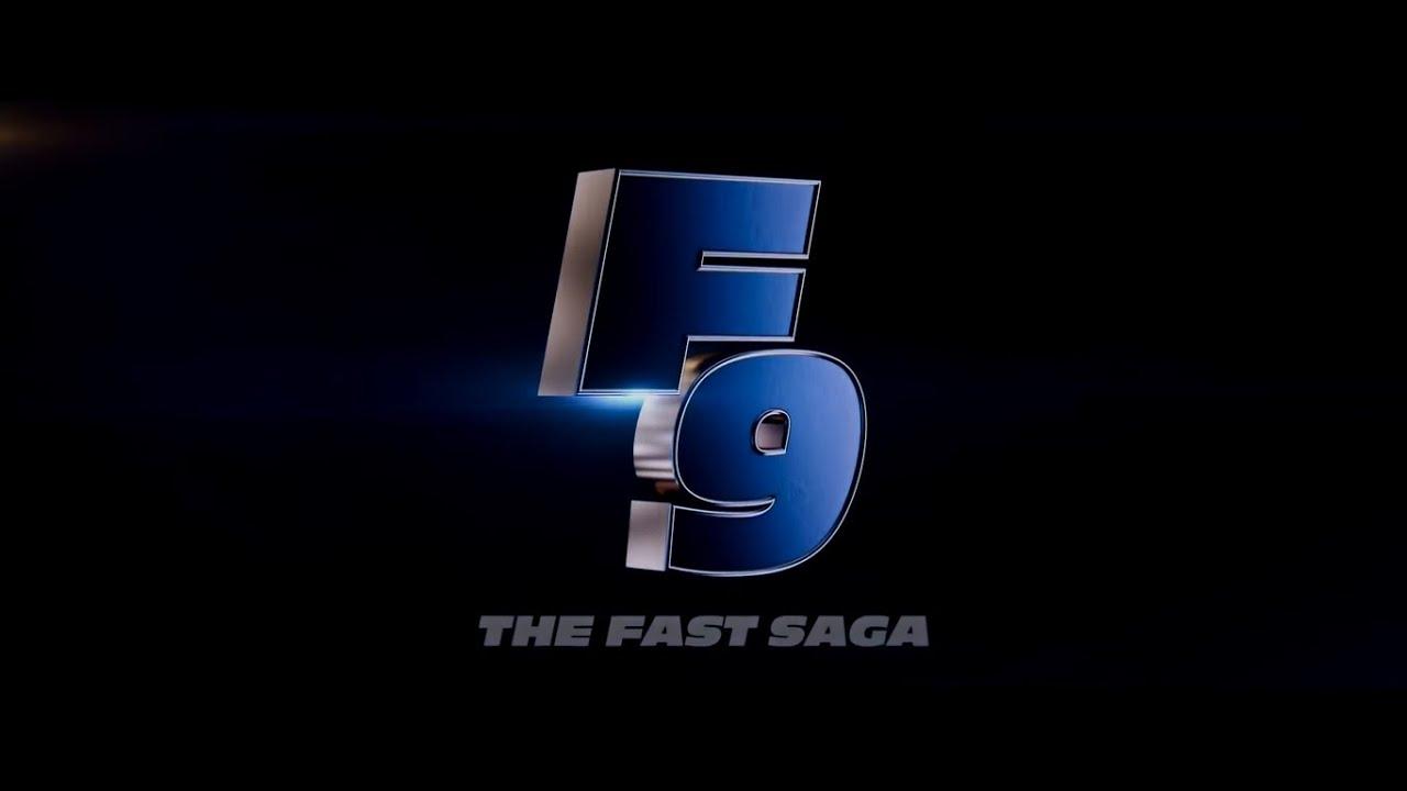 速度 fast