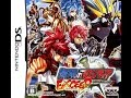 Let's Stream : Endless Frontier EXCEED - Part 2 - Zero Numbers