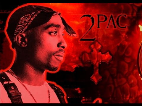 the legacy left by tupac shakur in music and in society Today, 21 years after tupac shakur was fatally shot in los angeles, we asked a few rappers from the burgeoning indian hip-hop scene on how tupac's music impacted them, and how his legacy is.