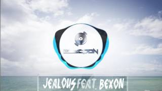Elecdon - Jealous feat. Bexon Free Download