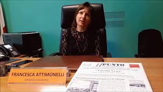 Alboscuole premia il Vaccina News