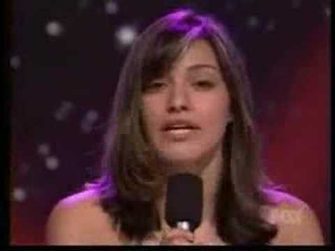 Top 26 Semi Final American Idol Performances (Part...