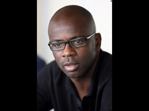 Willy Sagnol et ses propos sur les joueurs noirs : L. Thuram réagit ! 04/11