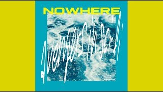 YouTube動画:avengers in sci-fi - Nowhere [Official Audio]