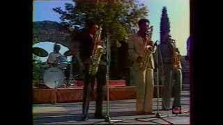 Blues From Louisiana -