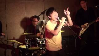 【Taxman】愛のことば:スピッツ(2016.12.03)