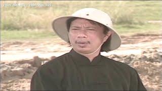 Hài Xưa : Vùng Quê Không Yên Tĩnh   Hài Bảo Chung, Mỹ Chi, Quốc Nam